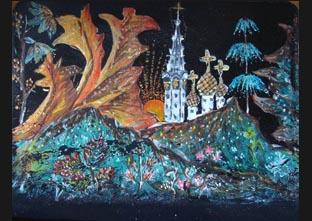 pictura2