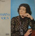 Album Marina Voica 1973