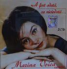 Album Marina Voica A fost Odata Ca Niciodata