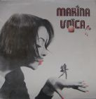 Album Marina Voica Cafenea