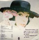 Album Marina Voica Cafenea verso