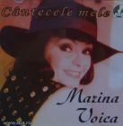 Album Marina Voica Cantecele Mele