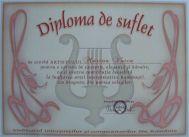 Diploma Marina Voica 3