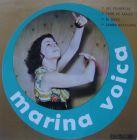 Album Marina Voica El GATO