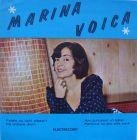 Album Marina Voica Fetele
