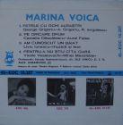 Album Marina Voica Fetele verso