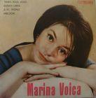 Album Marina Voica iablociki