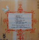 Album Marina Voica iablociki verso