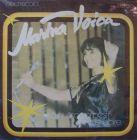 Album Marina Voica Iubire