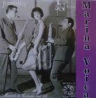Album Marina Voica jurnalul
