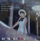 Album Marina Voica Lucille