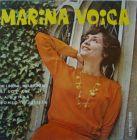 Album Marina Voica Mi Limone