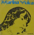 Album Marina Voica O Romantica Fata