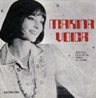 Album Marina Voica tico tico
